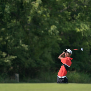 43rd Boys Junior PGA Championship Kicks Off July 31 at Valhalla Golf Club in Louisville