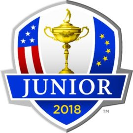 PGA of America Announces Official Qualifying Events for 2018 United States Junior Ryder Cup Team