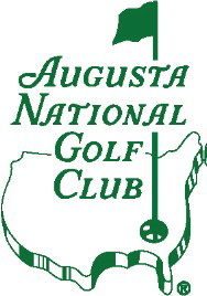 Augusta National Women's Amateur Championship
