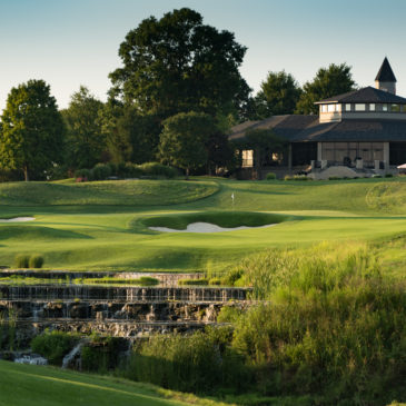 Final Round Starting Times – 43rd Boys Junior PGA Championship