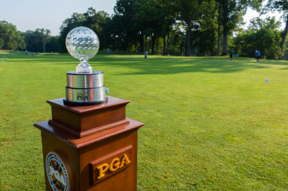2019 Boys Junior PGA Championship Starting Times for Round 1&2