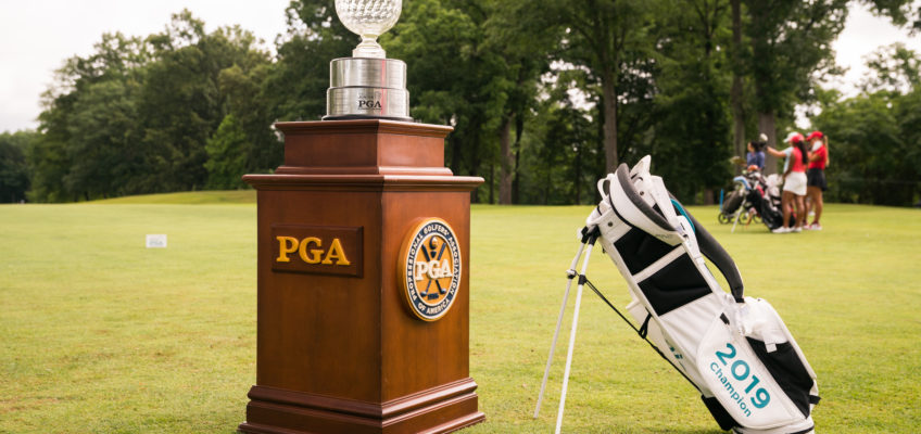 44th Girls Junior PGA Championship – Full Recap