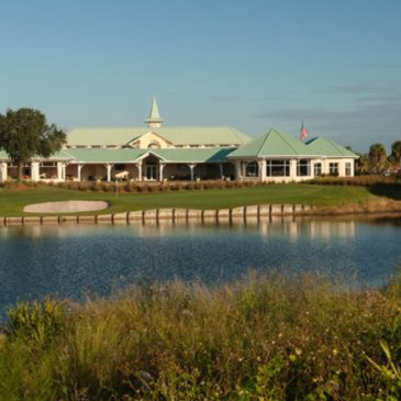 PGA Golf Club to Host 2020 Boys and Girls Junior PGA Championship